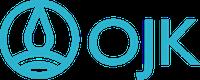 NPO法人オーガニック 事業協会